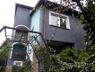 dom wolnostojący, 7 pokoi Śledziejowice Kresy