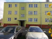 Mieszkanie 2-pokojowe Jarzębiec, Jarzębiec 6A