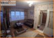 Mieszkanie 2-pokojowe Będzin Syberka