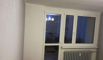 Mieszkanie 2-pokojowe Cieszyn, ul. Stanisława Moniuszki