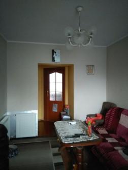 Mieszkanie 3-pokojowe Zbąszyń