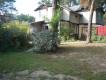 Mieszkanie 2-pokojowe Grotniki, ul. Kolejowa