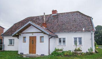 Mieszkanie 2-pokojowe Małdyty. Zdjęcie 1