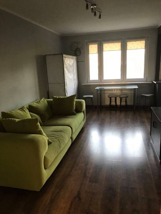 Mieszkanie 2-pokojowe Słupsk, ul. Stefana Banacha