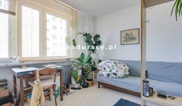Mieszkanie 2-pokojowe Kraków Piaski Wielkie, ul. Łużycka. Zdjęcie 1