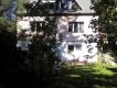 dom wolnostojący, 9 pokoi Szklarska Poręba Szklarska Poręba Górna, ul. Stanisława Moniuszki