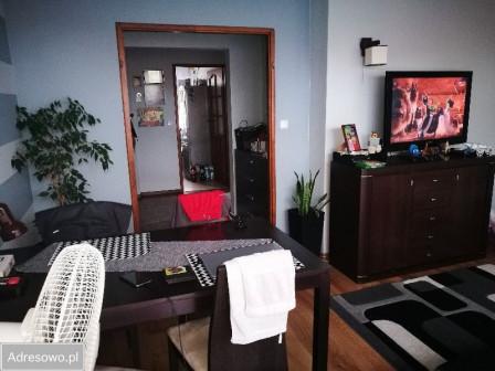 Mieszkanie 2-pokojowe Paczków, ul. Osiedle Fryderyka Chopina