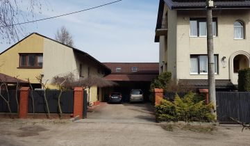 Lokal Skierniewice Widok, ul. Dobra. Zdjęcie 16