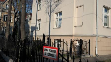 Mieszkanie 4-pokojowe Gdańsk Wrzeszcz, ul. Własna Strzecha