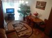 Mieszkanie 2-pokojowe Tyszowce, ul. Wielka 101B