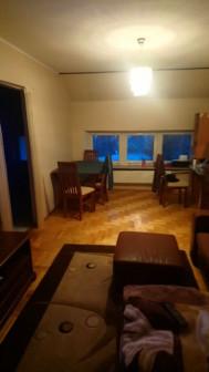 Mieszkanie 2-pokojowe Grójec, ul. Józefa Wybickiego