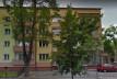 Mieszkanie 1-pokojowe Chrzanów Centrum, ul. marsz. F. Focha 1