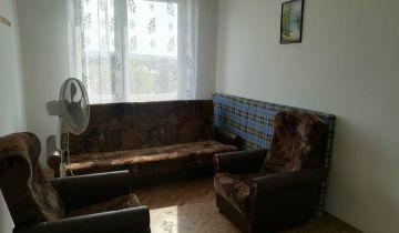 Mieszkanie 2-pokojowe Krasnystaw, ul. Sobieskiego 16