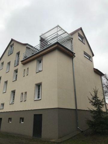 Mieszkanie 4-pokojowe Gorzów Wielkopolski, ul. Artura Grottgera