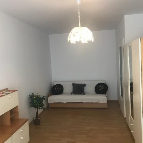 Mieszkanie 1-pokojowe Szczecin Niebuszewo, ul. Księcia Warcisława I