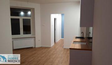 Mieszkanie 2-pokojowe Bydgoszcz Okole. Zdjęcie 1
