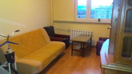 Mieszkanie 3-pokojowe Kłodzko, ul. Spółdzielcza 22