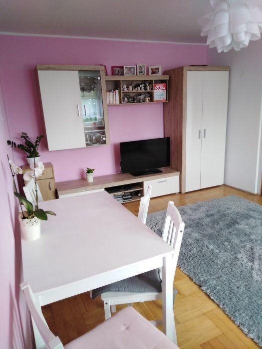 Mieszkanie 2-pokojowe Łódź Kurak