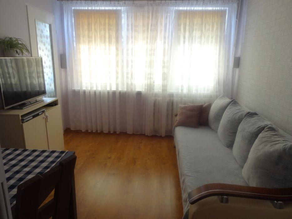 Mieszkanie 2-pokojowe Koszalin, ul. Feliksa Nowowiejskiego