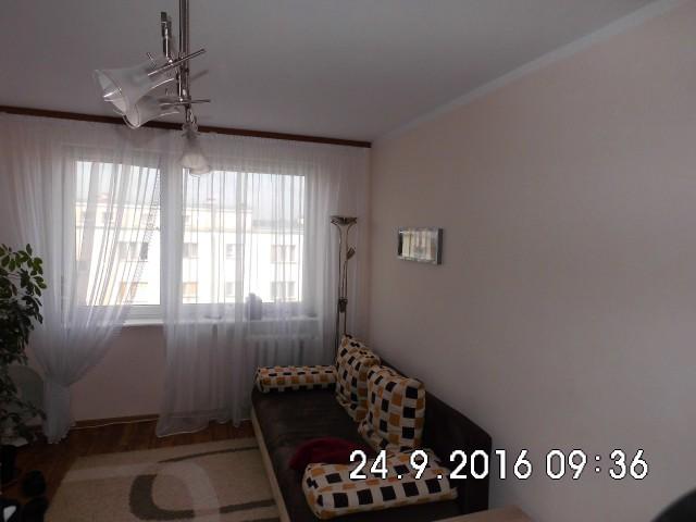 Mieszkanie 2-pokojowe Ostrołęka, ul. dr. Józefa Psarskiego 11