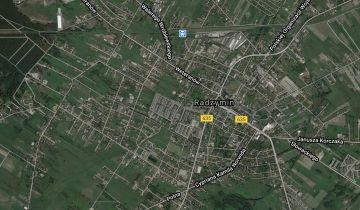 Mieszkanie 1-pokojowe Radzymin, ul. Władysława Reymonta. Zdjęcie 1