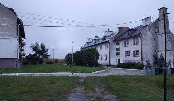 Mieszkanie 3-pokojowe Pastuchów, ul. Ogrodowa