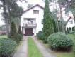 dom wolnostojący, 5 pokoi Stanisławów