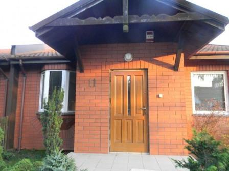 segmentowiec, 4 pokoje Marki, ul. Architektów