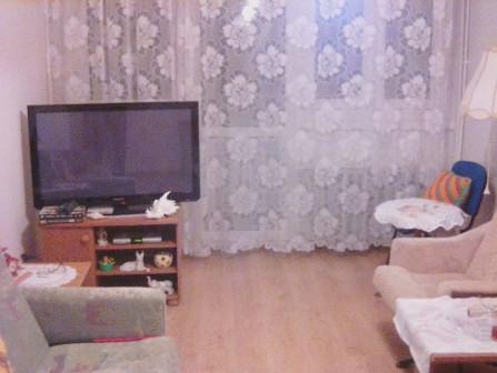 Mieszkanie 2-pokojowe Polkowice, ul. Sztygarska 3