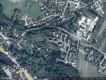 Mieszkanie 4-pokojowe Wyrzysk, ul. Bydgoska 9E