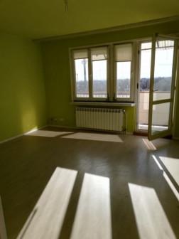 Mieszkanie 3-pokojowe Sandomierz, ul. Ignacego Maciejowskiego 2