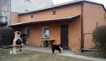 dom wolnostojący Jastrowie