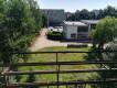 Mieszkanie 3-pokojowe Tarnobrzeg Przywiśle, ul. Ludwika Waryńskiego