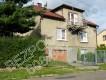 dom wolnostojący, 8 pokoi Łazy, ul. Elizy Orzeszkowej