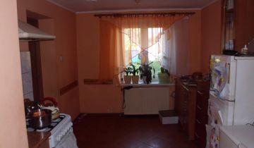 Mieszkanie 1-pokojowe Bocheniec