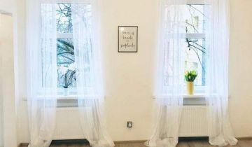 Mieszkanie 2-pokojowe Szczecin Niebuszewo. Zdjęcie 1