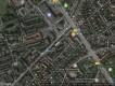 Mieszkanie 1-pokojowe Warszawa Mokotów, ul. św. Bonifacego 88