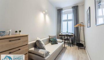 Mieszkanie 6-pokojowe Bydgoszcz Śródmieście. Zdjęcie 22