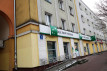 Mieszkanie 3-pokojowe Świdnik Centrum, ul. Niepodległości 1