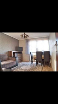 Mieszkanie 3-pokojowe Grójec, ul. Józefa Piłsudskiego