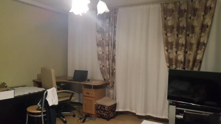 Mieszkanie 2-pokojowe Radomsko