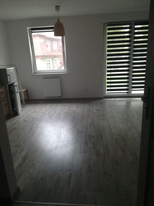 Mieszkanie 1-pokojowe Rumia Zagórze