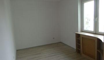 Mieszkanie 3-pokojowe Zgierz Kurak , ul. Milenijna
