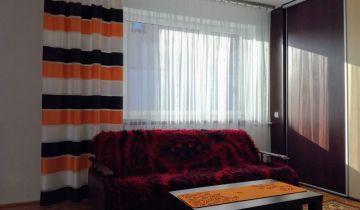 dom wolnostojący, 3 pokoje Turek, ul. Czysta
