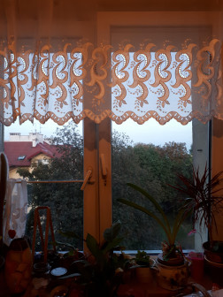 Mieszkanie 2-pokojowe Piastów, ul. Harcerska 12