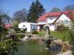 dom wolnostojący, 7 pokoi Objezierze
