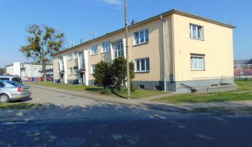 Mieszkanie 3-pokojowe Mosina Za Barwą, ul. Czereśniowa. Zdjęcie 1