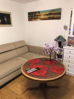 Mieszkanie 2-pokojowe Przecław