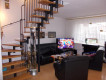Mieszkanie 4-pokojowe Gdynia Wielki Kack, ul. Gryfa Pomorskiego