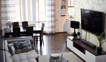 Mieszkanie 4-pokojowe Ciechanów. Zdjęcie 1